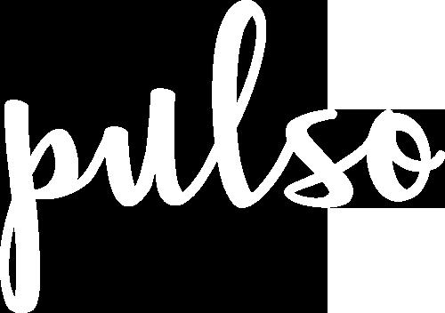 Pulso | Estrategia, creatividad y diseño